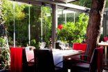 İtalyan Mutfağı'na glütensiz lezzetler – La Mia Luce