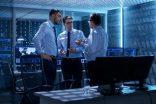 IT uzmanları ve siber güvenlik uzmanları arasında işbirliği yok