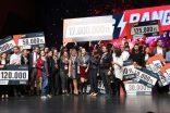 İTÜ Çekirdek yeni dönem girişimcilerini bekliyor
