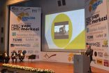 Türkiye Çimento Müstahsiller Birliği İTÜ'de beton yolları anlattı