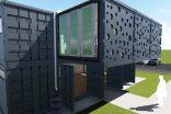 Sürdürülebilir enerji İçin İTÜ'de iki yeşil tesis