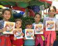 Batı Anadolu Grubu'İyi Pazarlar' ile sağlıklı yaşamı vadediyor