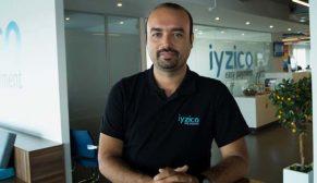 İyzico'dan girişimciler için özel paket