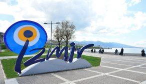 Konut sektörünün yeni rotası İzmir mi?