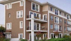 İzmir'in ilçelerinde kiralık fiyatları uçuşa geçti