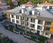 İstanbulluların ikinci evi İzmir