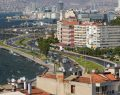 Üç büyük ilde kiralık ve satılık konut fiyat artış şampiyonu İzmir