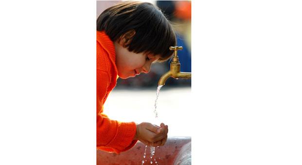 İstanbul Üsküdar'da su kesintisi 13 Kasım 2017 su ne zaman gelecek?