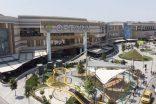 İzmir Optimum AVM'den çocuklara dev sömestr sürprizi