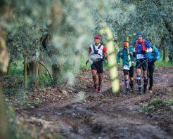 İznik Ultra başlıyor: Spor turizmi bölgeyi kalkındıracak