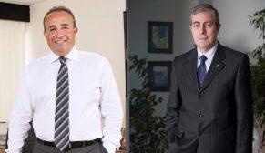 İzocam'danüst yönetim değişikliği açıklaması