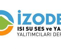 İZODER 'Tüm Yönleriyle Yalıtım Seminerleri'nin ikincisini Ankara'da gerçekleştiriyor