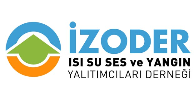 İZODER, yalıtım bilincini artırmak için Tüm Yönleriyle Yalıtım Seminerleri'nin altıncısını Trabzon'da gerçekleştiriyor