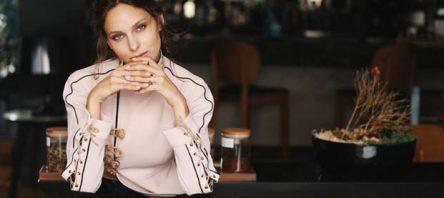 Yeni Gelin'in Bella'sı Jessica May: İhanetleri kolay kolay unutmam