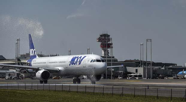 Yeni nesil havayolu Joon'dan sık seyahat edenlere konforlu uçuş önerileri