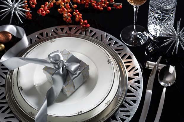 Yeni yılın zamansız tasarımları Jumbo'dan