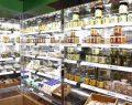 Sağlık ve uygun lezzet zinciri artık Türkiye'de