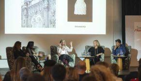 'Kale ile Tasarım Konuşuyor'da  tasarımın öncü isimleri deneyimlerini paylaştı