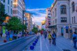 Seyahat severlerin yeni gözdesi Kadıköy dünya basınında