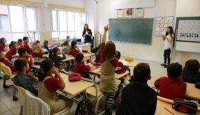 Kadıköy Belediyesinden afet eğitim bilinçlendirme çalışmaları