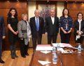 Kadıköy'de hukuk okur yazarlığı eğitimi başlıyor