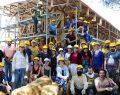 Kadıköy Belediyesi'nin 'Sağlıklı Şehir Planlaması'na ödül