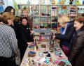 Kadınlar Cadde'de dükkan açtı