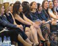 Türkiye'de kadınların yarıdan fazlası hem ev hem de iş hayatında olmak istiyor