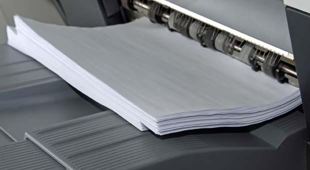 Hangi işe hangi fotokopi kâğıdı kullanılır?