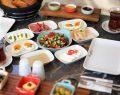 Cadde'nin en yeni Avrupalı'sından yaz lezzetleri