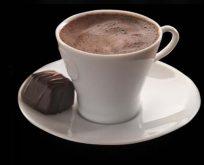 'Dünya Türk Kahvesi Günü'ndekahveniz Kahve Dünyası'ndan