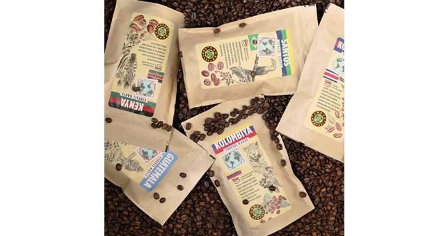 Kahve Dünyası'ndan damak zevkinize göre yöresel kahve önerileri