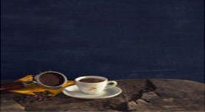 Kahve Çekirdeklerinin Lezzet Dolu Serüveni