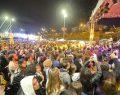 Ankara Coffee Festival ziyaretçi rekoru kırdı