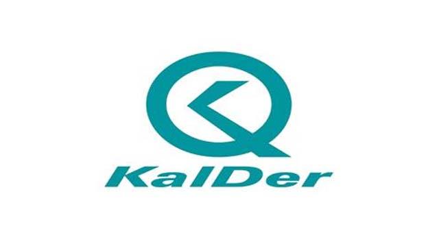 KalDer, Anadolu'daki yayılımını temsilcilikler kanalıyla sürdürmeye devam edecek