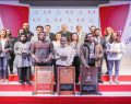 Hikayeye Açılan Kapılar Kapı Tasarım Yarışması'nda ödüller sahiplerini buldu