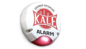 Kale Alarm'dan rekor abone artışı