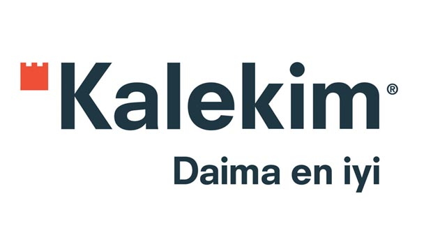 Kalekim 'Yapı Fuarı-Turkeybuild İstanbul'da teknik çözümler sunacak
