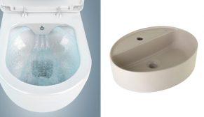 Kale Banyo 'Smart Ailesi' ile akılcı ve çevreci çözümler sunuyor