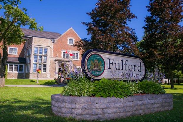 Bahçeşehir Kolejinin 100. kampüsü Kanada'da