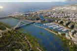 Kanal İstanbul Müjdesi