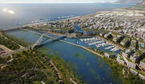 Kanal İstanbul aramaları yüzde 133 arttı