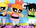 Powerpuff Girls etkinliği bir kez daha Kanyon'da