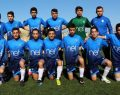 'Umudun Takımı' Karaçay U19 Ligi'nin şampiyonu oldu