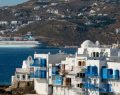 Cruise ile 5 bin liraya Avrupa, 6 bin liraya Karayipler mümkün