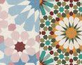 Moroccan ile Karoistanbul'dan dekorasyona Fas esintisi