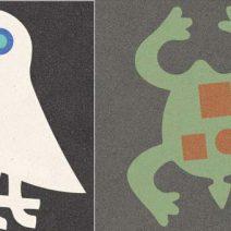 Karoistanbul yaşam alanlarını 'semboller' ile süslüyor
