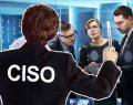 Yeni Kaspersky CyberTrace tehdit istihbaratını kolaylaştırıyor