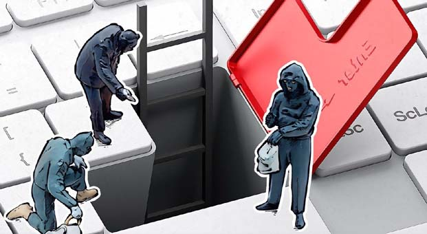 Kaspersky Lab, yeni bir Windows sıfır-gün açığı tespit etti