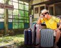 Kaspersky Lab: Tatilde gözetleme cihazlarının kurbanı olmayın